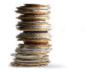 Co oznacza stwierdzenie, że jestem bezpodstawnie wzbogacony?