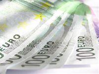 Gdzie małe i średnie firmy mogą szukać wsparcia z funduszy europejskich?