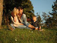 Jak rodzice winni zarządzać majątkiem dziecka?