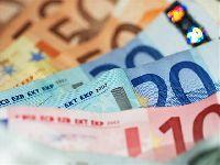 Czy można wypłacić pracownikowi wynagrodzenie w walucie obcej?