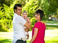 Rodzina w prawie cywilnym