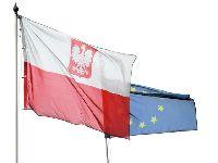 Serce unijnego systemu ochrony granic w Warszawie