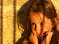 Uprowadzenie dziecka za granicę
