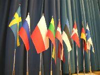 Świadczenie usług w innym kraju UE