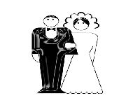 Przesunięcia majątkowe we wspólności majątkowej małżeńskiej