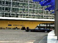 Bezpieczne wizy do UE?