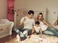 Władza rodzicielska nad dzieckiem ubezwłasnowolnionym całkowicie