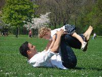Uznanie dziecka - od A do Z