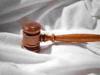 Jak złożyć skargę kasacyjną od wyroku wojewódzkiego sądu administracyjnego w sprawie podatkowej?