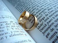 Zawarcie małżeństwa za granicą