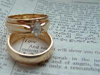 Intercyza małżeńska