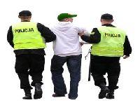 Tymczasowe aresztowanie - jak się bronić?