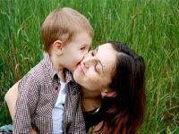 Urlop wychowawczy - zasady przyznawania