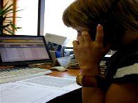 Jakie oświetlenie należy zapewnić w miejscu pracy?