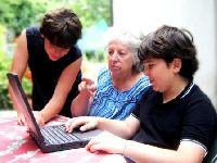 Szkodliwe treści w Internecie - trzeba reagować