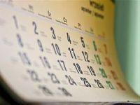 Jak sporządzić plan urlopów?