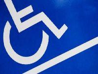 Jak dostać orzeczenie o niepełnosprawności dla dziecka?