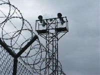 Więźniowie chętni do pracy