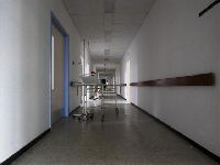 Wyższe standardy w placówkach opieki już wkrótce
