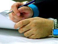 Rozwiązanie i likwidacja spółki partnerskiej