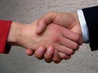 Jak zawrzeć dobrą umowę?