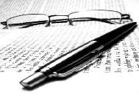Jak przygotować pismo w postępowaniu przed sądem administracyjnym?