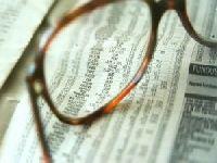 Umowa zlecenie - Co musisz wiedzieć o umowie zlecenie