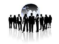 Co grozi za pomawianie przedsiębiorstwa?