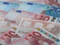 Fundusze europejskie na start firmy