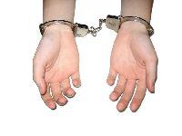 Samoskazanie oskarżonego w procesie karnym