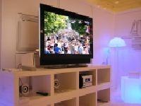 Kupując telewizor, sprawdź jego parametry...