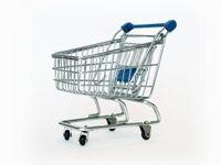 Odpowiedzialność sprzedawcy wynikająca z ustawy o szczególnych warunkach sprzedaży konsumenckiej