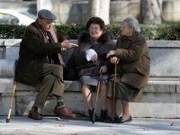 Okres ochronny przed emeryturą pracownika w wieku przedemerytalnym