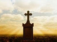 Zasiłek pogrzebowy - kiedy i komu przysługuje zasiłek pogrzebowy?