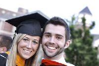 Ubezpieczenia społeczne i zdrowotne doktorantów
