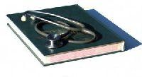 Komu i w jaki sposób lekarz może udostępnić dokumentację medyczną?