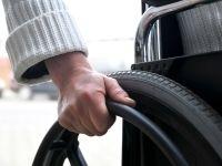 Świadczenia finansowe dla osób niepełnosprawnych pozbawionych zajęć w placówkach