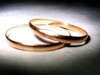 Majątek wspólny małżonków