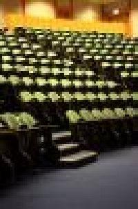 Wytyczne organizacji imprez w obiektach wielofunkcyjnych w trakcie epidemii