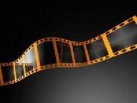 Żądanie naprawienia szkody z tytułu naruszenia majątkowych praw autorskich