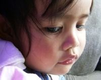 Kiedy rodzice zostaną pozbawieni władzy rodzicielskiej?