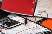 Zwolnienia z podatku od spadków i darowizn