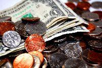 Przewożenie pieniędzy przez granicę od 3 czerwca