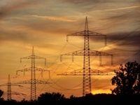 Nie będzie podwyżek cen energii