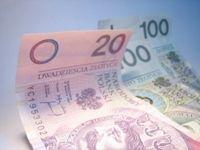 Przedawnienie zobowiązań podatkowych - 2014 rok