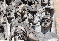 Uzupełnienie podstawy programowej przedmiotu język łaciński i kultura antyczna