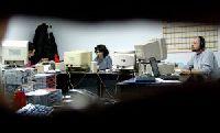 Compliance a wymóg raportowania informacji pozafinansowych