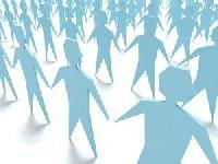 Współuprawnieni i współzobowiązani - czyli co to jest solidarność?