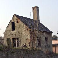 Tryb postępowania dotyczącego rozbiórek obiektów budowlanych