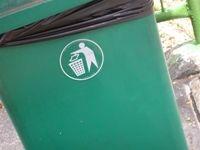 Jak segregować odpady od 1 lipca 2017 r.?